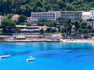 Adriatic, 2*