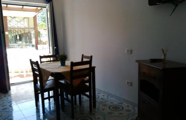 фотографии Sorrento Town Suites изображение №20