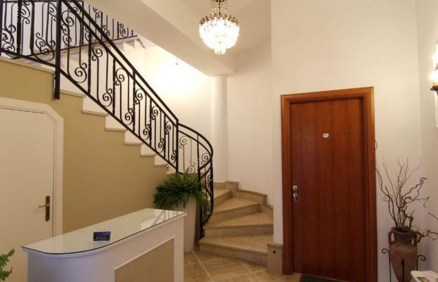 фото Sorrento Town Suites изображение №6