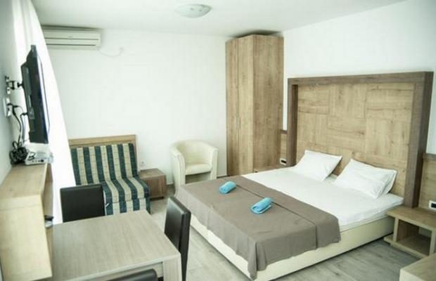фото отеля Jovan Gregovic изображение №17
