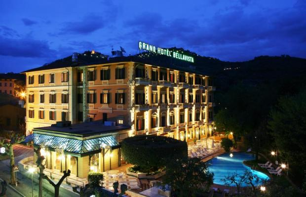 фотографии Pancioli Grand Hotel Bellavista Palace & Golf изображение №40