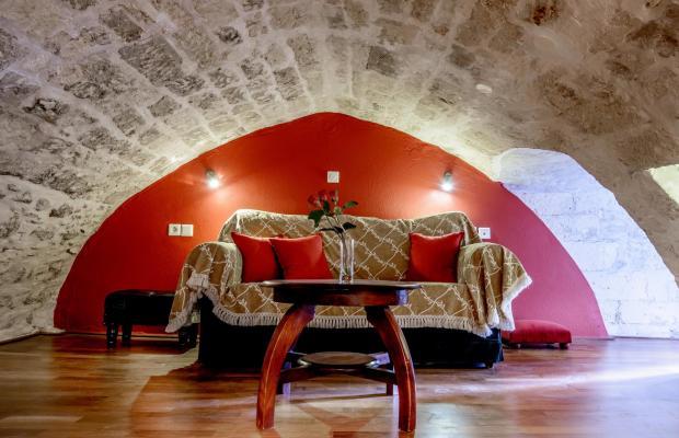 фотографии отеля Leo изображение №11