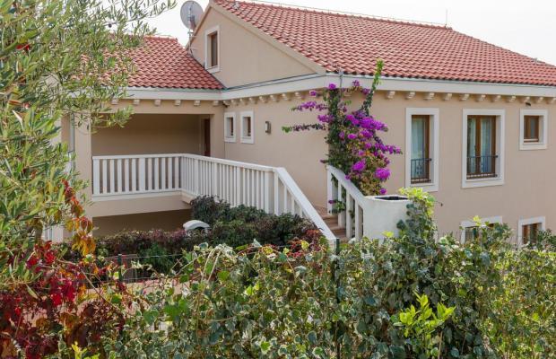 фотографии Villa Anna изображение №32
