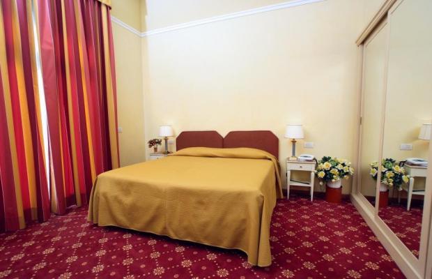 фотографии Grand Hotel Tamerici & Principe изображение №28