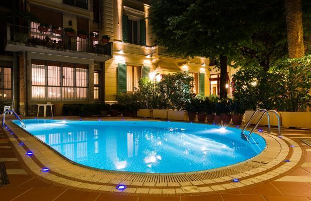 фото отеля Reale изображение №57