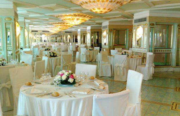фотографии отеля Mar Hotel Alimuri Spa изображение №47