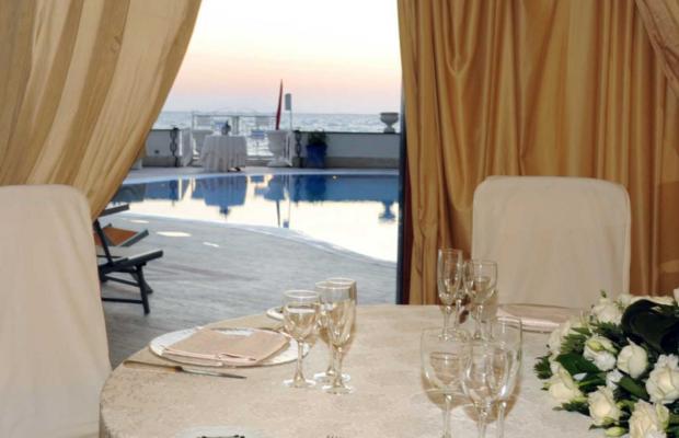 фотографии Mar Hotel Alimuri Spa изображение №44