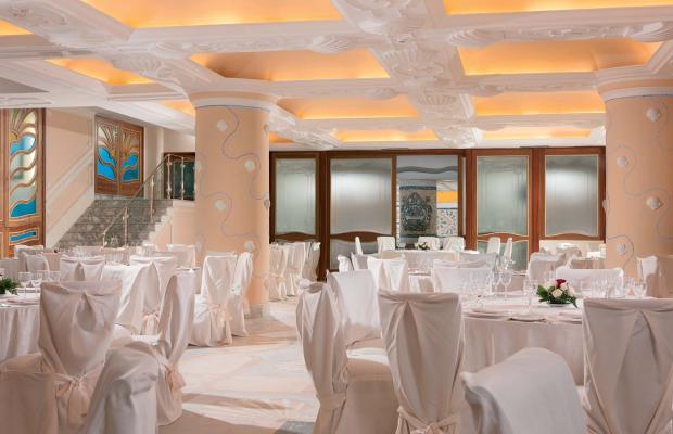 фото отеля Mar Hotel Alimuri Spa изображение №5