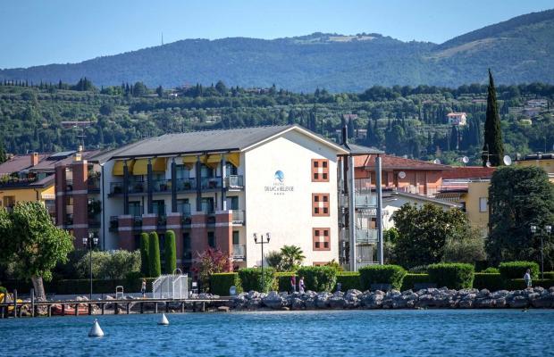 фото Du Lac et Bellevue изображение №34