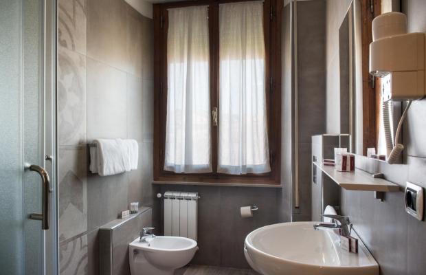 фото отеля Ariston изображение №5