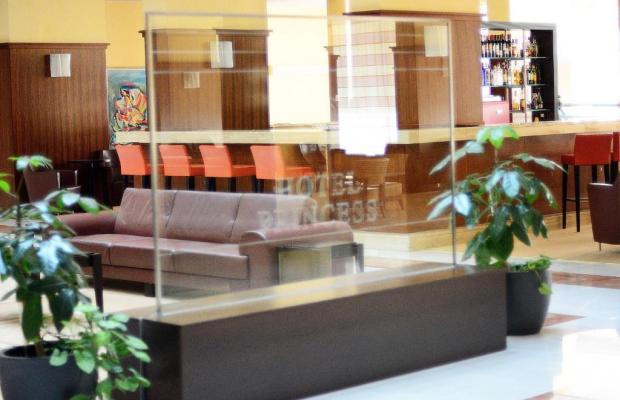 фото отеля Princess (ex.Topolica) изображение №9
