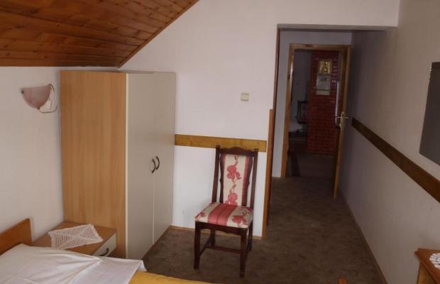 фото отеля Javor изображение №9
