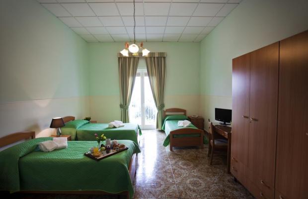 фото Sister's Hotel изображение №26