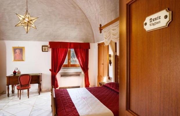 фотографии Antico Casale Russo изображение №12