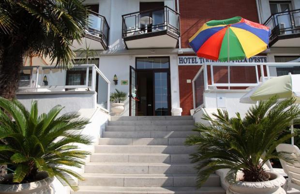 фото отеля Villa D'este изображение №25