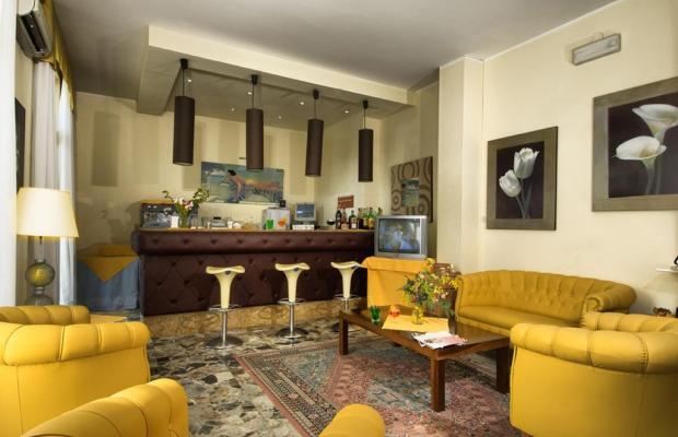 фото отеля Villa D'este изображение №9