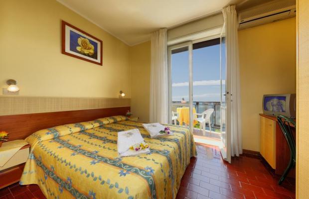 фотографии отеля Villa D'este изображение №7