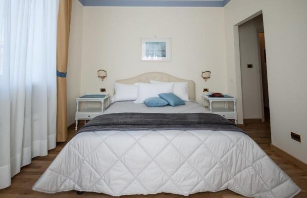 фото отеля Villa Erica изображение №33