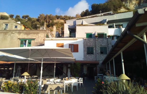 фото отеля Baia di Puolo изображение №1