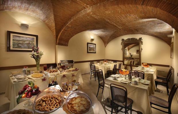 фото отеля Grand Hotel Plaza & Locanda Maggiore изображение №21