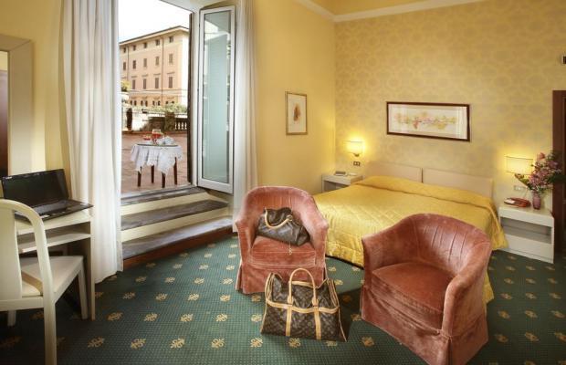 фотографии Grand Hotel Plaza & Locanda Maggiore изображение №12