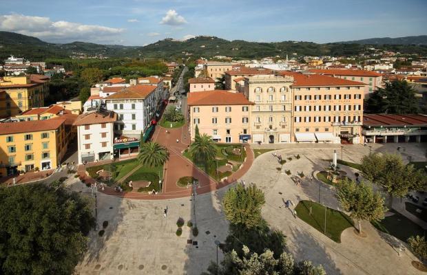 фото отеля Grand Hotel Plaza & Locanda Maggiore изображение №9