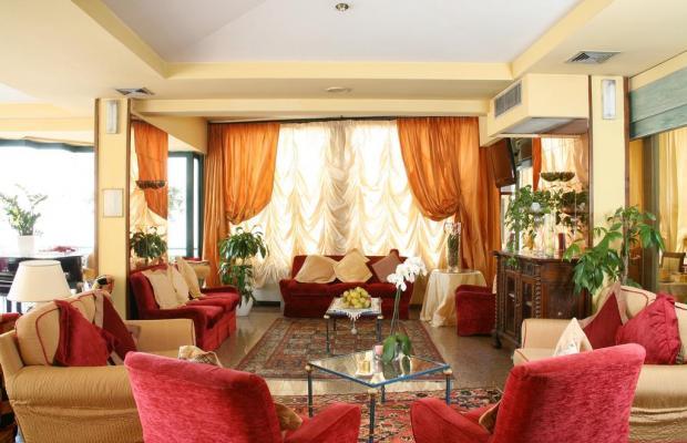 фото отеля Nuovo Savi изображение №17