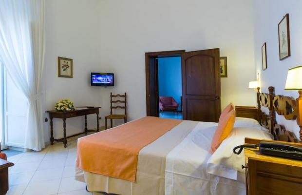 фото отеля Villa Di Sorrento изображение №25