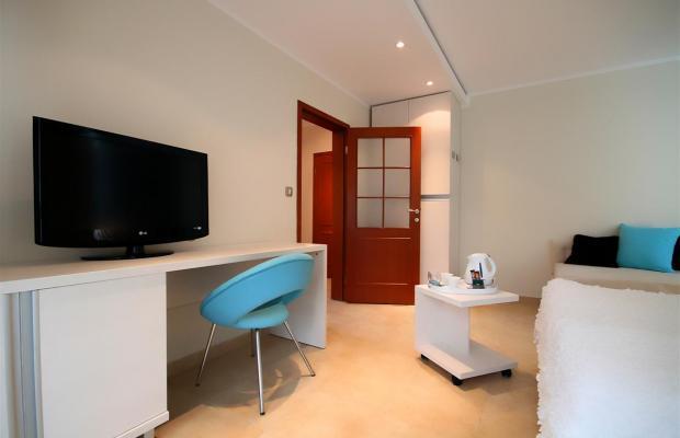 фото отеля Domador Becici изображение №65