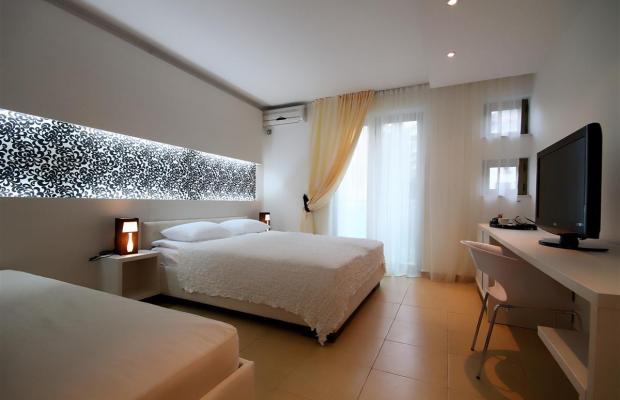 фото отеля Domador Becici изображение №45