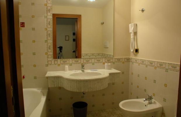 фото отеля Villa Igea изображение №21