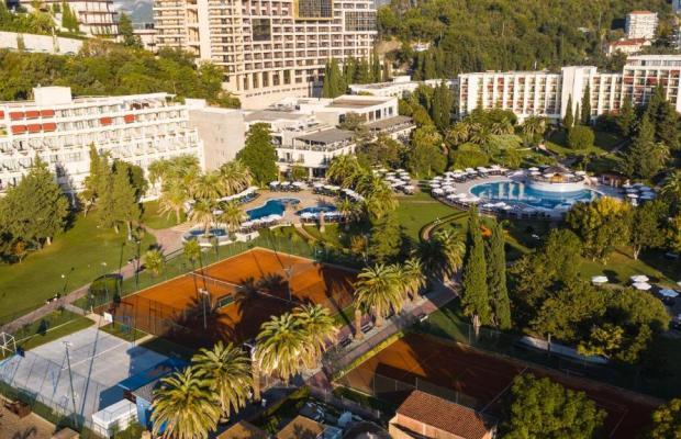 фото Iberostar Bellevue изображение №2