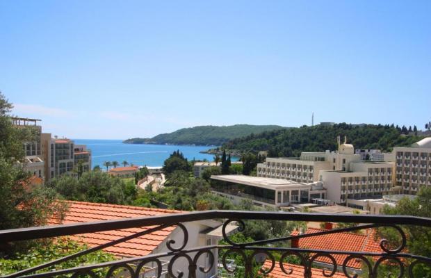фотографии отеля Magnolija изображение №7
