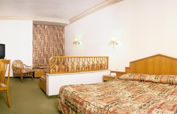 фотографии отеля El Mouradi изображение №15