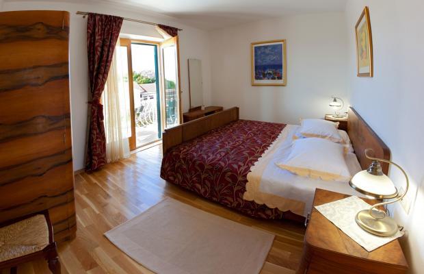 фотографии отеля Villa Vjeka изображение №11