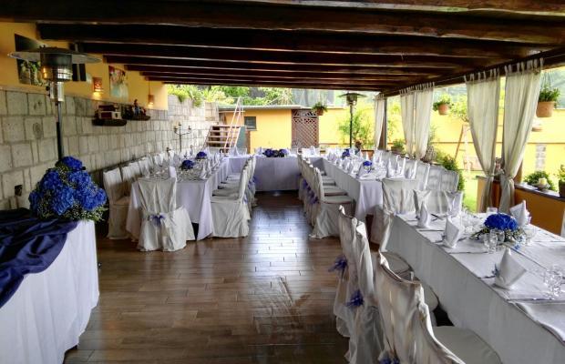фотографии отеля Casale Antonietta изображение №59