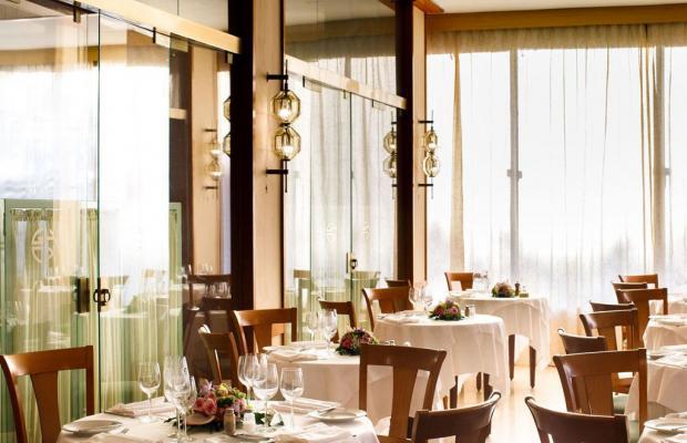 фото отеля Grand Hotel Cesare Augusto изображение №13