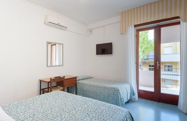 фотографии Hotel Helvetia Grado изображение №8