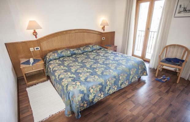 фотографии Hotel Metropole изображение №20