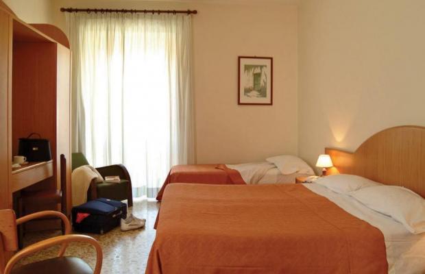 фотографии отеля Del Corso изображение №31