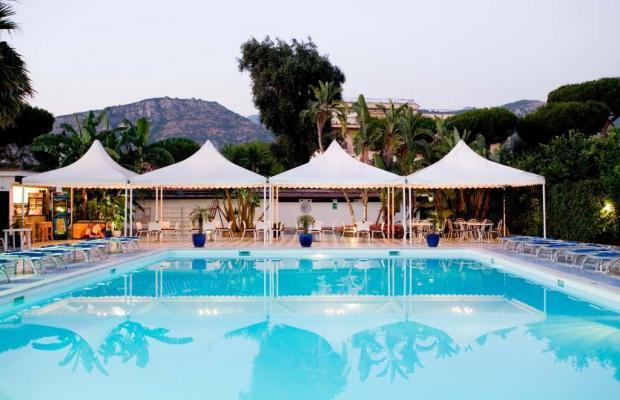 фотографии Esperidi Resort изображение №28