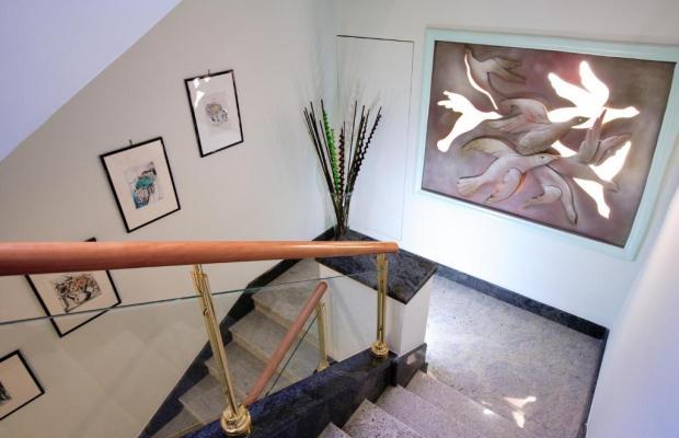 фото Comfort Hotel Gardenia изображение №18