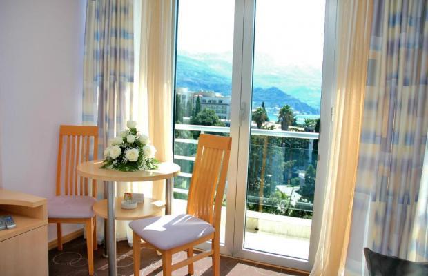 фото отеля Montenegro Beach Resort изображение №21