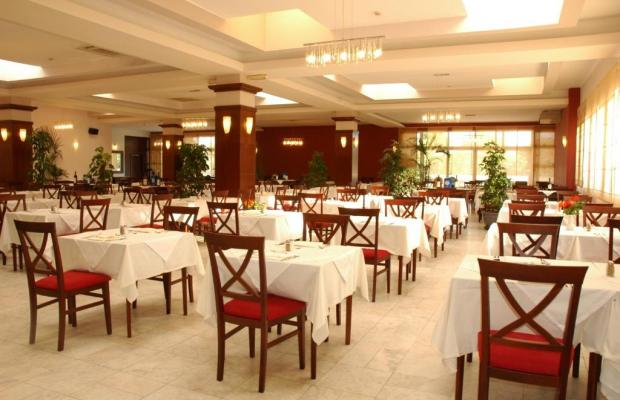 фото отеля Montenegro Beach Resort изображение №17