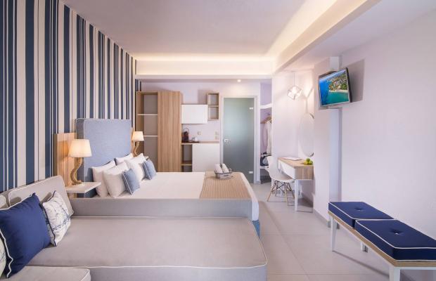 фото отеля Sonia Resort изображение №37