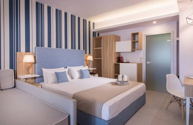 фотографии отеля Sonia Resort изображение №35