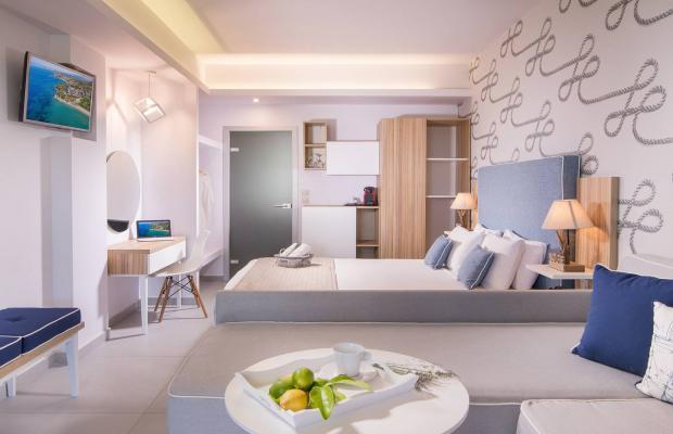 фото Sonia Resort изображение №34