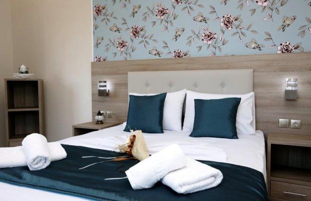 фото отеля Sonia Resort изображение №33
