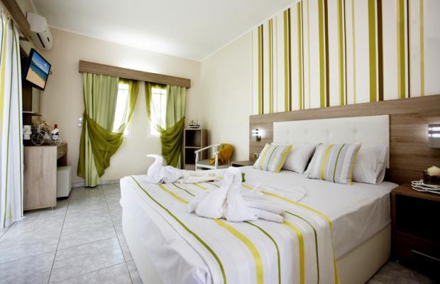 фото Sonia Resort изображение №22