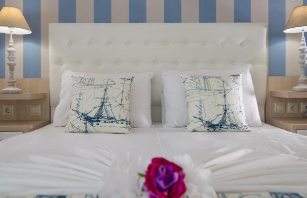 фото Sonia Resort изображение №14